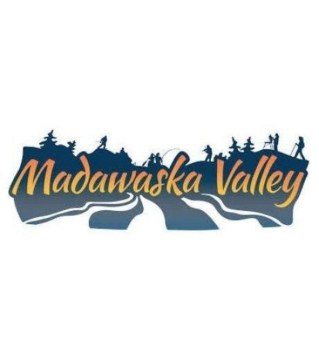 Madawaska Valley Events