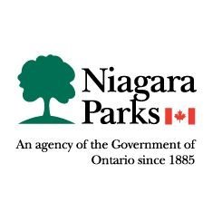 Niagara Parks Attractions