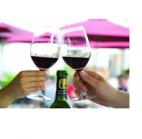 Niagara Grape and Wine Festivals 2019 in St. Catharines - Festivals, Fairs & Events in  Summer Fun Guide