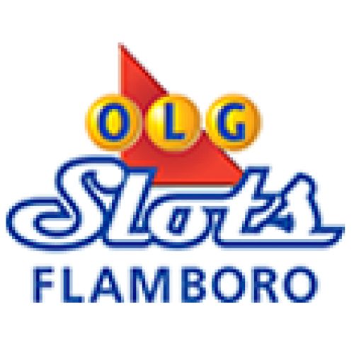 OLG Slots at Flamboro Downs