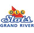 OLG Slots at Grand River Raceway