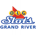OLG Grand River Raceway