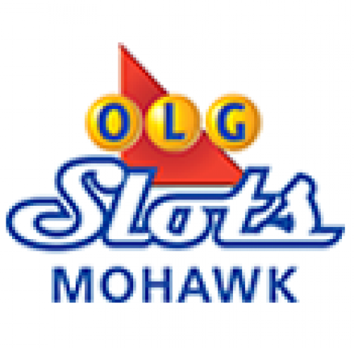 Slots at Mohawk