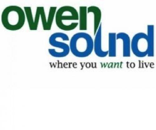 Owen Sound Tourism