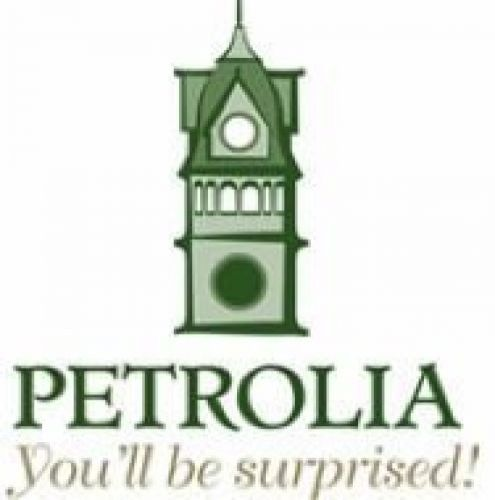 Discover Petrolia - you'll be surprised! in Petrolia - Museums, Galleries & Historical Sites in  Summer Fun Guide
