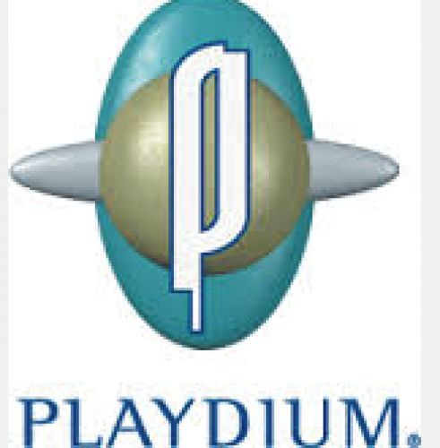 Playdium Mississauga in Mississauga  - Attractions in  Summer Fun Guide