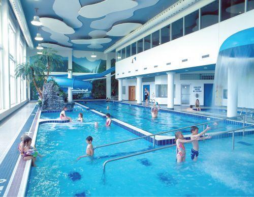 Nottawasaga Resort Amp Conference Centre