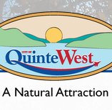 City of Quinte West Festivals
