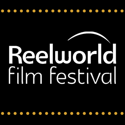 Reelworld Film Festival in Toronto - Festivals, Fairs & Events in  Summer Fun Guide