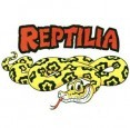 Reptilia Reptile Zoo in Vaughan - Attractions in GREATER TORONTO AREA Summer Fun Guide
