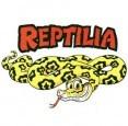 Reptilia Reptile Zoo