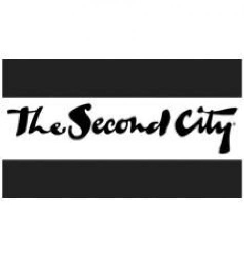 Second City, The