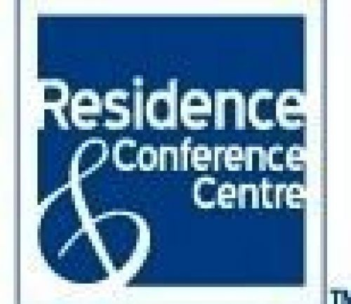 Seneca Residence & Conference Centres