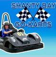 Shanty Bay Go-Karts