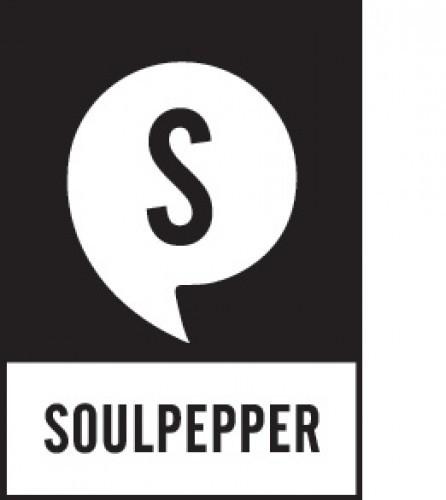 Soulpepper Theatre Company
