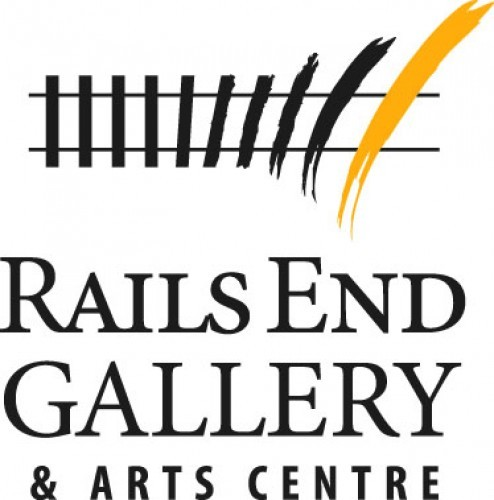 Rails End Gallery & Arts Centre & Events