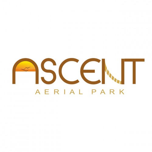 Ascent Aerial Park in Sauble Beach - Outdoor Adventures in  Summer Fun Guide