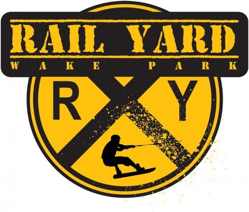 Rail Yard Wake Park