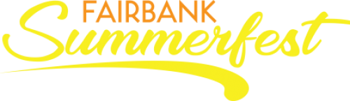 Fairbanks Summer Fest - June 22-23, 2019(by Superior Events) in Toronto - Festivals, Fairs & Events in GREATER TORONTO AREA Summer Fun Guide