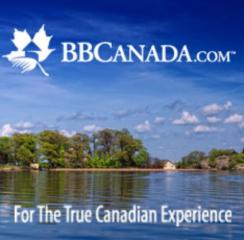 BBCanada.com For the True Canadian Experience in  - Accommodations, Resorts & Spas in CENTRAL ONTARIO Summer Fun Guide
