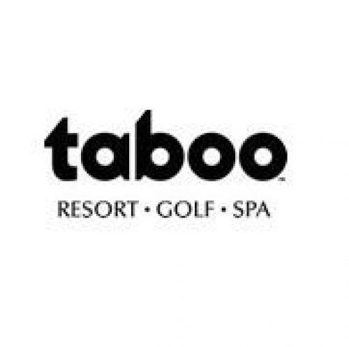 Taboo Muskoka Resort & Golf in Gravenhurst - Accommodations, Resorts & Spas in  Summer Fun Guide