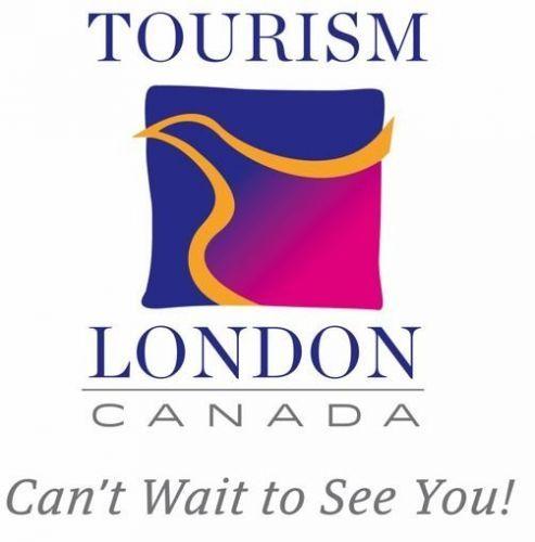 Discover London Ontario