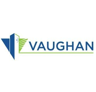 City of Vaughan - Festivals & Events