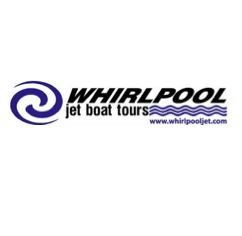 Whirlpool Jet Boat Tours in Niagara-on-the-Lake - Attractions in NIAGARA REGION Summer Fun Guide