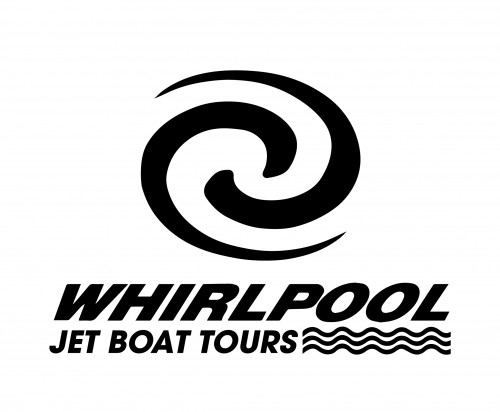 Whirlpool Jet Boat Tours in Niagara-on-the-Lake - Boat & Train Excursions in  Summer Fun Guide