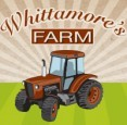 Whittamore's Farm, Shop & Pick-Your-Own