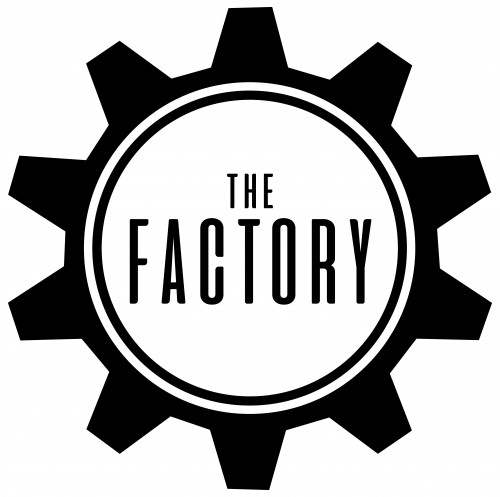 The Factory  - opening Spring 2018 in London - Amusement Parks, Water Parks, Mini-Golf & more in  Summer Fun Guide